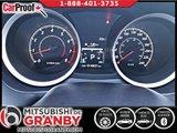 Mitsubishi Lancer 2016 GTS TOIT CLIMATISÉ