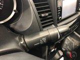 Mitsubishi Lancer 2016 LIMITED EDITION - CERTIFIÉ - TOIT OUVRANT !!