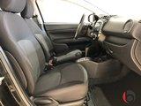 Mitsubishi Mirage 2017 ES+ - NEUF AU PRIX D'UN USAGÉ !!
