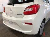 Mitsubishi Mirage 2017 ES +  CERTIFIÉ - MANUELLE - GARANTIE !!