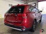 Mitsubishi OUTLANDER 4WD 2018 ES TOURISME - TOIT + NAV/GPS !!