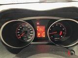 Mitsubishi Outlander 2007 LS AWD- AUTOMATIQUE- HITCH- DÉMARREUR!!