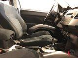 Mitsubishi Outlander 2009 LS AWC -V6 - 7 PASSAGERS - HITCH -DÉMARREUR!!
