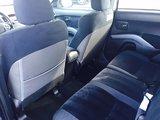 Mitsubishi Outlander 2010 ES
