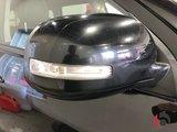 Mitsubishi Outlander 2010 GT V6 AWD - TOIT + CUIR!!