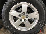 Mitsubishi Outlander 2010 ES 4WD- AUTOMATIQUE- HITCH- DÉMARREUR!!!