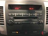 Mitsubishi Outlander 2010 XLS V6  AWC- TOIT - CUIR- DÉMARREUR!!