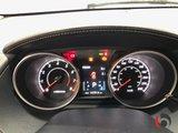 Mitsubishi Outlander 2011 XLS -V6 AWC - TOIT - CUIR - DÉMARREUR!!