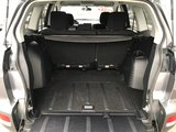 Mitsubishi Outlander 2011 ES AWD + SIÈGES CHAUFFANTS + BLUETOOTH