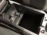 Mitsubishi Outlander 2011 ES 4WD- AUTOMATIQUE- HITCH- DÉMARREUR!!!