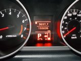 Mitsubishi Outlander 2012 ES AWC, sièges chauffants, bluetooth, régulateur