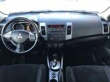 Mitsubishi Outlander 2012 ES AWD DÉMARREUR, SIÈGES CHAUFFANTS BLUETOOTH