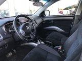 Mitsubishi Outlander 2012 ES AWD+ SIÈGES CHAUFFANTS + BLUETOOTH