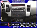 Mitsubishi Outlander 2012 ES PREMIUM + AWD + TOIT OUVRANT + CUIR