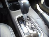 Mitsubishi Outlander 2014 ES AWD CUIR TOIT OUVRANT AUTOMATIQUE