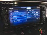 Mitsubishi Outlander 2014 GT V6 AWD - CERTIFIÉ - NAVIGATION + TOIT + CUIR!!