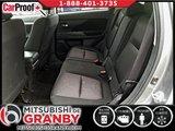 Mitsubishi Outlander 2014 SE V6 AWC BLUETOOTH