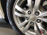 Mitsubishi Outlander 2014 SE AWC - CERTIFIÉ - 7 PASSAGERS- HITCH!