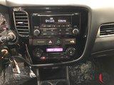 Mitsubishi Outlander 2014 ES AWD/AWC - CERTIFIÉ- HITCH- MAGS- BLUETOOTH!!