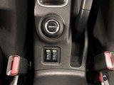 Mitsubishi Outlander 2014 SE TOURING 4WD TOIT- HITCH- DÉMARREUR- CAMÉRA !!