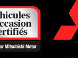 Mitsubishi Outlander 2015 SE V6 AWC BLUETOOTH