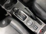 Mitsubishi Outlander 2015 GT V6 AWD - CERTIFIÉ - NAVIGATION + TOIT + CUIR!!