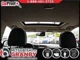 Mitsubishi Outlander 2015 GT CUIR TOIT MAGS