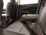 Mitsubishi Outlander 2016 SE TOURING TOIT-OUVRANT-AWC- CERTIFÉ - 7 PASSAGERS