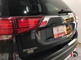 Mitsubishi Outlander 2016 ES 4WD TOURING EDITION- CERTIFIÉ- MAGS- BLUETOOTH!