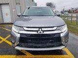 Mitsubishi Outlander 2017 SE AWD- CERTIFÉ - AUTOMATIQUE- 7 PASSAGERS- TOIT !