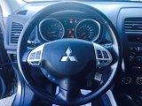 Mitsubishi RVR 2011 SE
