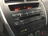 Mitsubishi RVR 2011 GT AWD - TOIT + CUIR!!