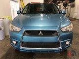 Mitsubishi RVR 2011 GT AWD - TOIT + DÉMARRAGE SANS CLÉ !!