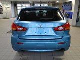 Mitsubishi RVR 2011 SE* DEMARREUR *MAGS*A/C*CRUISE*BLUETOOTH*