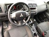 Mitsubishi RVR 2011 ES - MANUELLE - UN VRAI BIJOU !!