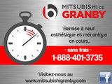 Mitsubishi RVR 2011 GT CLIMATISÉ,MAGS TOIT