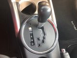 Mitsubishi RVR 2011 SE SIÈGE CHAUFFANT AUTOMATIQUE AIR CLIMATISÉ