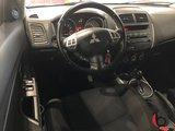 Mitsubishi RVR 2012 SE- CERTIFIÉ- AUTOMATIQUE- DÉMARREUR - HITCH!