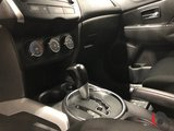 Mitsubishi RVR 2012 SE - ATTELAGE DE REMORQUE !!
