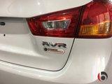 Mitsubishi RVR 2013 GT AWD - CERTIFIÉ - TOIT + DÉMARREUR!!