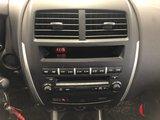 Mitsubishi RVR 2013 SE -AWD - CERTIFIÉ- AUTOMATIQUE - DÉMARREUR!!