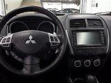 Mitsubishi RVR 2013 GT, AWC,  toit pano, navigation, cuir