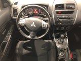 Mitsubishi RVR 2013 SE AWC - CERTIFIÉ- AUTOMATIQUE !