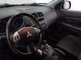 Mitsubishi RVR 2013 SE AWC, sièges chauffants, bluetooth, régulateur