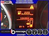 Mitsubishi RVR 2013 ES, Balance de Garantie, Jamais accidenté