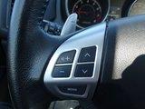 Mitsubishi RVR 2013 GT/4X4/AWCTOIT PANORAMIQUE/PUSH START/BLUETOOTH/