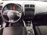 Mitsubishi RVR 2014 SE AWC