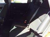 Mitsubishi RVR 2014 SE
