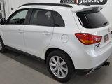 Mitsubishi RVR 2014 SE AWC, sièges chauffants, bluetooth, régulateur