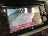 Mitsubishi RVR 2014 GT PREMIUM CUIR - CERTIFIÉ- TOIT PANO- CAMÉRA !!